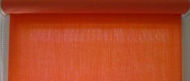 Rollladen, Plissee: Rollo nach Maß