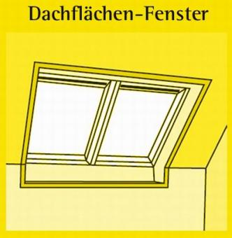 plissee standard sonderformen und f r velux dachfenster. Black Bedroom Furniture Sets. Home Design Ideas
