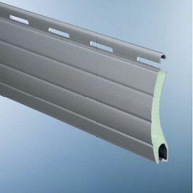 Alu Rolläden zuschnitt rolladen alu profil 55 mm földessy sonnenschutzsysteme