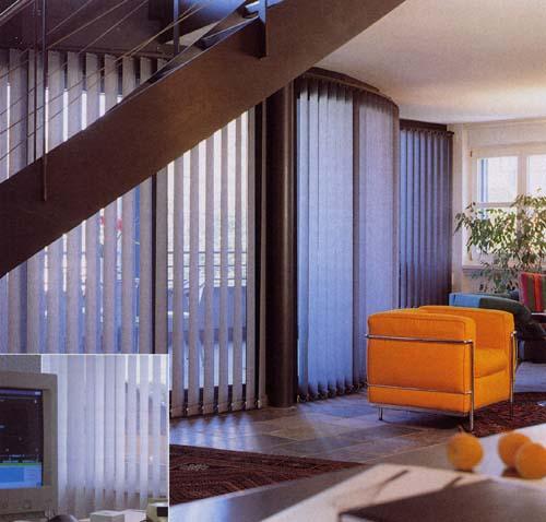 jalousie wohnzimmer:Sonderangebote