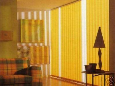 vertikaljalousien m belideen. Black Bedroom Furniture Sets. Home Design Ideas