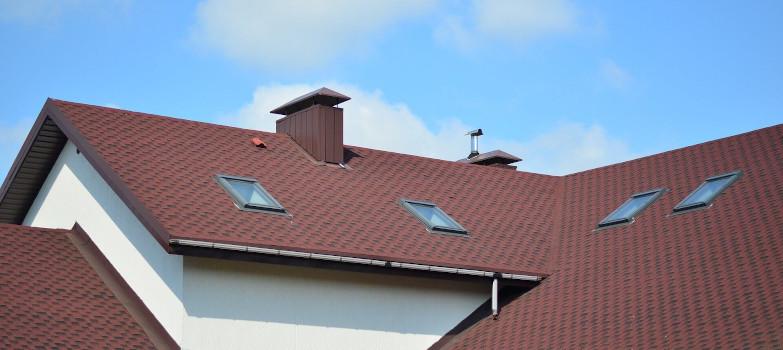 Dachfenster: Plissees als Sonnenschutz
