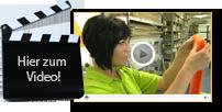 Vorschau eines Video zur Fertigung von Plissees